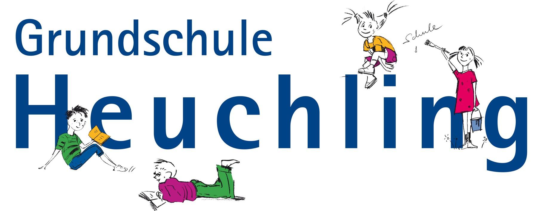 Grundschule Heuchling